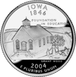 2004 IA Proof.png