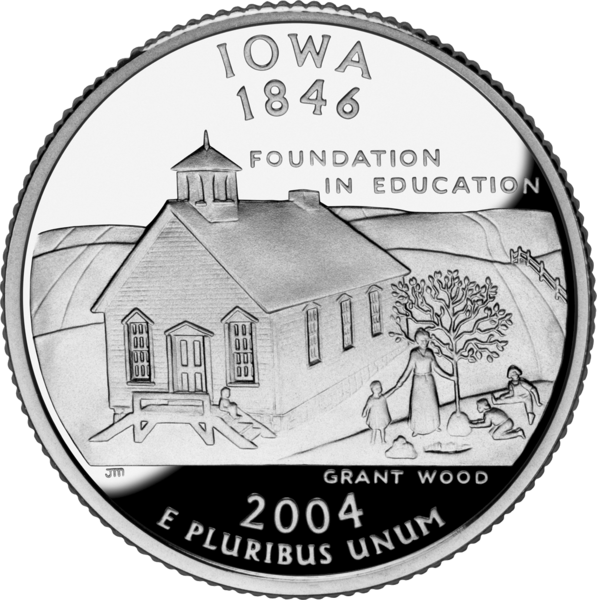 File:2004 IA Proof.png