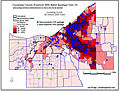 2004 ballot spoilage in Cuyahoga County.jpg