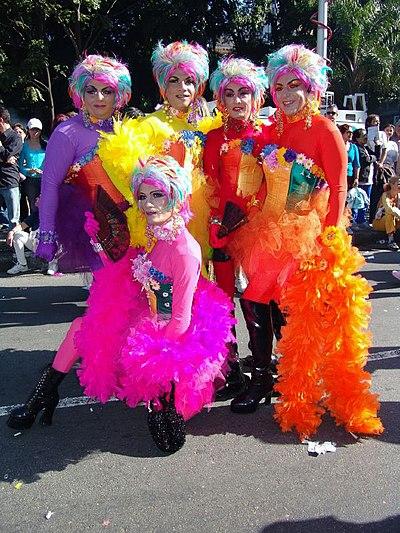 400px-2005-GayPrideSaoPaulo-group.jpg