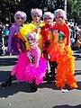 2005-GayPrideSaoPaulo-group.jpg