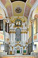 20051110175DR Weesenstein (Müglitztal) Schloßkirche Altar.jpg