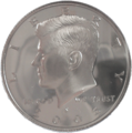 2005 proof Kennedy half dollar.png