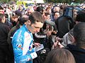 2005 st arnoult paris tours 020.jpg