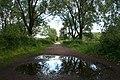 2007-06-27 21-29-32 Аллея Славы - panoramio.jpg