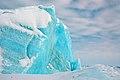 2007 Snow-Hill-Island Luyten-De-Hauwere-Sea-Ice-21.jpg