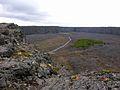 2008-05-20 15 24 35 Iceland-Skinnastaður.JPG
