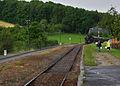 2008-07-26 14-11-48 Germany Baden-Württemberg Fützen.jpg