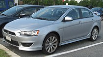 2008-Mitsubishi-Lancer.jpg