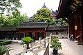 20090628 Shanghai Wen Miao 0564.jpg
