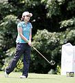 2009 LPGA Championship - Eun-Hee Ji (1).jpg