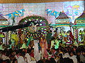 2009 Shri Shyam Bhajan Amritvarsha Hyderabad41.JPG