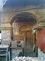 2009 doorway Baghdad 3256083433.jpg