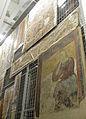 200 Magatzem del MNAC, pintura romànica.jpg
