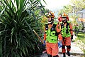 2010년 중앙119구조단 아이티 지진 국제출동100119 몬타나호텔 수색활동 (291).jpg