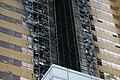2010년 10월 1일 부산광역시 해운대구 마린시티 우신골든스위트 화재 사고(Wooshin Golden Suite火災事故)-DSC08998.JPG