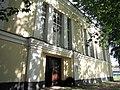 2010-09-11 om oij gendringen maarten 19.JPG