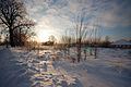 2010-12-26-herzsprung-by-RalfR-07.jpg