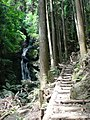 2010-7-29 高滝 - panoramio (3).jpg
