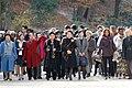 2010.11.12 G20 서울 정상회의 참가국 정상 부인들 (7445961620).jpg