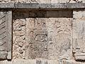 2010. Chichén Itzá. Quintana Roo. México.-53.jpg