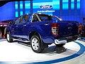 2010 Ford Ranger (T6) 4-door utility, prototype (2010-10-16) 08.jpg