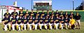 2010 Gold Sox Team.jpg