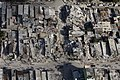 2010 Haiti earthquake damage4.jpg