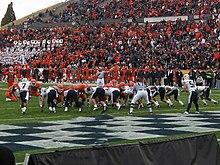 2010 New Mexico Bowl - Wikipedia