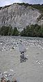 2011-07-25 13-43-50 Rhine Gorge 4hp.JPG