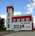2011-07 Oderwanz 02.jpg