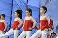 2011. Пасха Красная 228.jpg