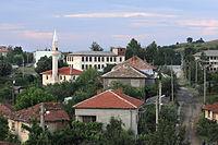 20110615 Avren village view Kardzhali Bulgaria.jpg
