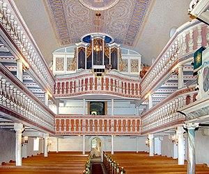 20110912355DR Oberbobritzsch Kirche zur Orgel.jpg