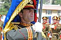 2011 Afghan Independence Day-6.jpg