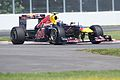2011 Canadian GP Friday 15.jpg