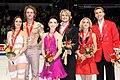2011 Skate America Dance.jpg