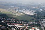 2012-08-08-fotoflug-bremen zweiter flug 0367.JPG