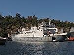 2012-09-14 Севастополь. Кабельное судно Сетунь (6).jpg