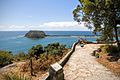 2012-11-11 West Head Lookout.jpg
