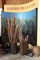 2012-Havanna Rum Museum 03 anagoria.JPG