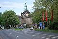 20120504 dusseldorf13.JPG