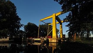 20120818 Antwerpenbrug Oude Winschoterdiep Groningen NL.jpg