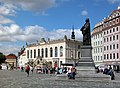 20120827030DR Dresden Neumarkt Martin-Luther-Denkmal.jpg