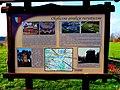 2012 . 10. 31 - Bracholin - Ścieżka Przyrodnicza - panoramio (25).jpg