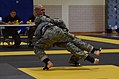 2012 Combatives Tournament 120503-A-LM667-006.jpg