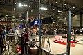 2012 FIRST Robotics (SSC-2012-00433E).jpeg