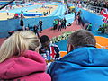 2012 IAAF World Indoor by Mardetanha3220.JPG