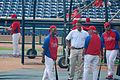 2012 Phillies Spring Training (7395054110).jpg