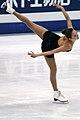 2012 WFSC 03d 038 Daniela Stoeva.JPG